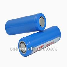 3.7v 700mah rechargeable li-ion battery/aa rechargeable batteries/nimh aa 1500mah rechargeable battery 1.2v