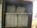 industrial de sodio gluconato de uso como retardador de hormigón