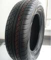 baixo preço jinyu pneu de carro