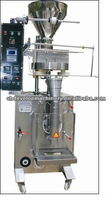 DXDK-800 Automatic Granule FFS Packing Machine