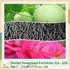 FYF fertilizer/organic fertilizer granulator/ humic acid