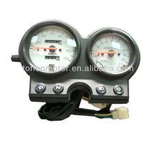 Motorcycle Meter Speedometer RX150