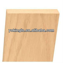 New Zealand radiata pine timber wood