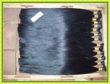cheap and popular 100% chinese hair bulk
