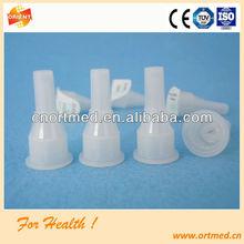 High quality disposable insulin pen needles wholesaler