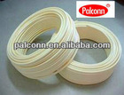 plumbing tube polybutylene PB pipe
