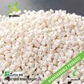 almidón de maíz biodegradable de resina