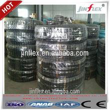 air rubber hose /hoses rubber/2 inch rubber hose