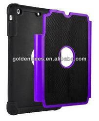 Aero Armor Case for iPad mini