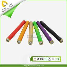 Modern Design Different Style and Super health 500/800 puffs disposable e cigarette e-health molasses shisha