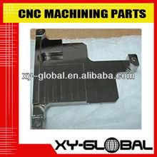 4 Axis Stepper Motor Driver TB6560