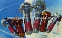 242 removable nut thread locker