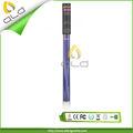 Narguile electrónica de la pluma de cigarrillos venta al por mayor portátil de bolsillo shisha