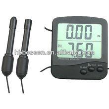 KL-02726 ph/ec/tds monitor