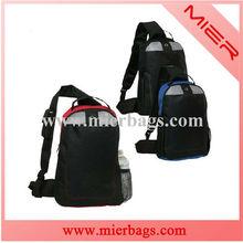Women Sling Bag For Promotion