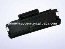 Compatible Black Toner Cartridge ML-1660/ 1665 (D104S/ D1042S) (34 Chip Version) for SAMSUNG Series New Build Cassette With Chip