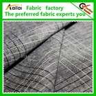 55% linen 45% rayon fabric