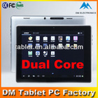 Cheapest!!!tablet pc 3g sim card slot 3g tablet china mobile phone from alibaba wholesales good quality nice design for customer
