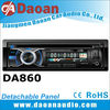 Daoan Good design DA860 Car CD Player Car Audio