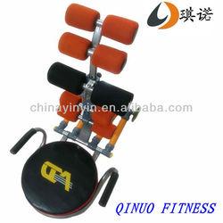 QN-504 model abdominal exerciser as seen on tv