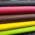 phone case pu leather