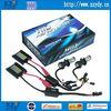 Hottest Factory sale Bi xenon h4 HID conversion kit 35w 55w