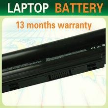 6 cell Battery For Asus U20 U50 U80 U81 U89 U89v A31-u20 A32-u80 Lo62061 Loa2011