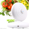/product-gs/household-ozone-water-air-purifier-washing-vegetables-meat-fruits-dishes-987201484.html