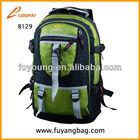 children school bags and backpacks