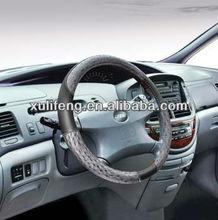 2015New Designed Auto Steering Wheel Cover