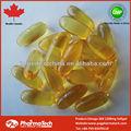 suplemento alimentar fish oil omega 3 6 9