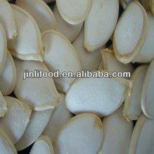 snow white pumpkin seeds pure white low price in bulk