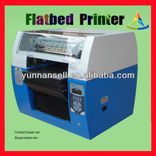 multifunction digital printer / CD/ DVD / KEY /USB/ CARD/ LIGHTER/ multifunction printer