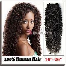 100% virgin kinky curly hair mongolian