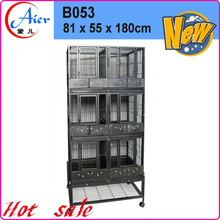 beautiful bird cage pet cage parrot cages cheap