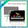IN stock ! 2013 high qualty Shenzhen Cheap Tablet PC OEM