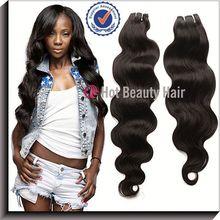 100% virgin brazilian hair braids twists