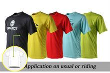 Cycling jersey 2013 Fashion color Cycling shirts,Man City Shirt, bike shirt