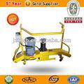Eléctrico equipos de molienda/pulido herramientas