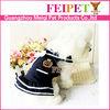 pets clothes in bali pet circle pet accessories a pet supply