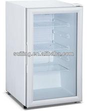mini bar fridge LG4-120