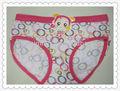 niedlich junge mädchen unterwäsche bikinis
