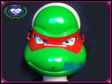 ninja turtles ninja mask canival teenager mutant ninja turtles masks