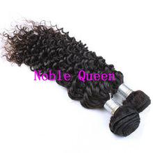5A Grade Top Quality Wholesale Remy Hair Natural Color Virgin No Tangle 100% Human Hair Malaysian Deep Wave Extension Weaving