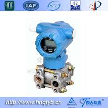 Differential pressure transmitter,sensor ,tranducer