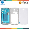 Original Full Housing For Samsung Galaxy s4 i9500,for Samsung S4 Housing Cover Case Replacement