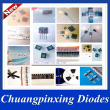 All electronic components shop PR1005