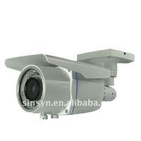 CMOS 600TVL Infrared CCTV kamera