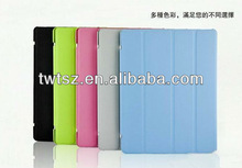leather cover for ipad2 3 4