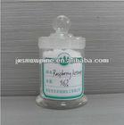 4-(4-Hydroxyphenyl)-2-butanone (Natural raspberry ketone/ Synthetic raspberry ketone)